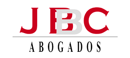 cropped-jbbc-abogados.png